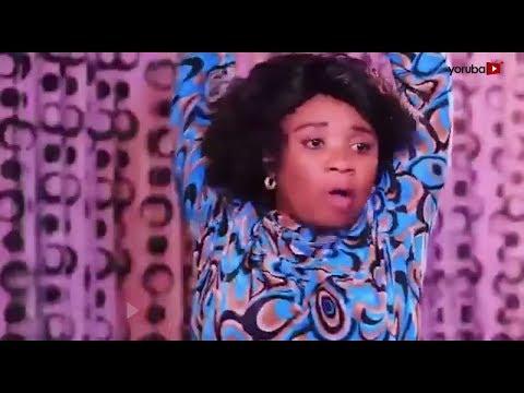 Oro Aje Yoruba Movie 2018 Now Showing On Yorubaplus thumbnail