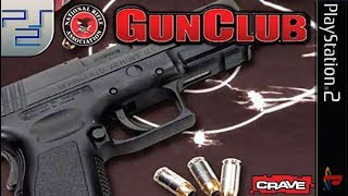 Longplay of NRA Gun Club