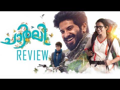 Download Charlie Full Movie Review | Dulquer Salmaan, Parvathy, Martin Prakkat