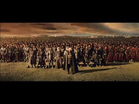 fetih 1453 istanbulun fethi ve fatih sultan mehmed