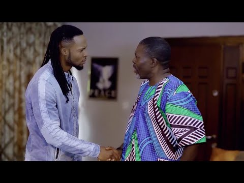 Professor JohnBull - Episode 5 (A Good Flavour)