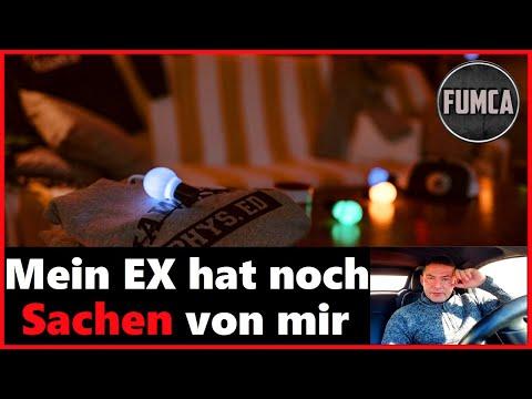 Ex Zurück | Kontaktsperre: Mein Ex Hat Noch Sachen Von Mir [Sachen Holen Trotz Kontaktsperre?]