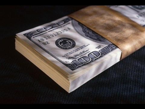 Медитация денежный магнит слушать чтобы муж деньги в дом приносил заговоры