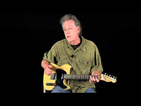 Keith Wyatt - Talkin' Blues: The Gospel of Pops Staples