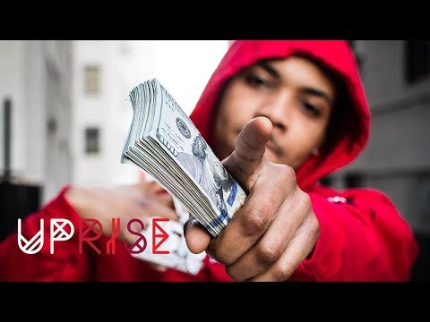Southside aka Young Sizzle Ft. G Herbo - Actions