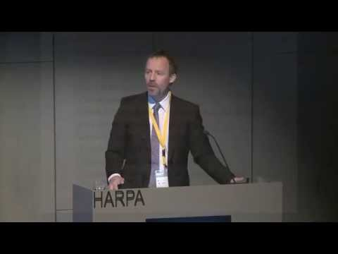 Iceland Geothermal Conference 2013 - 20 Thomas Timme HD
