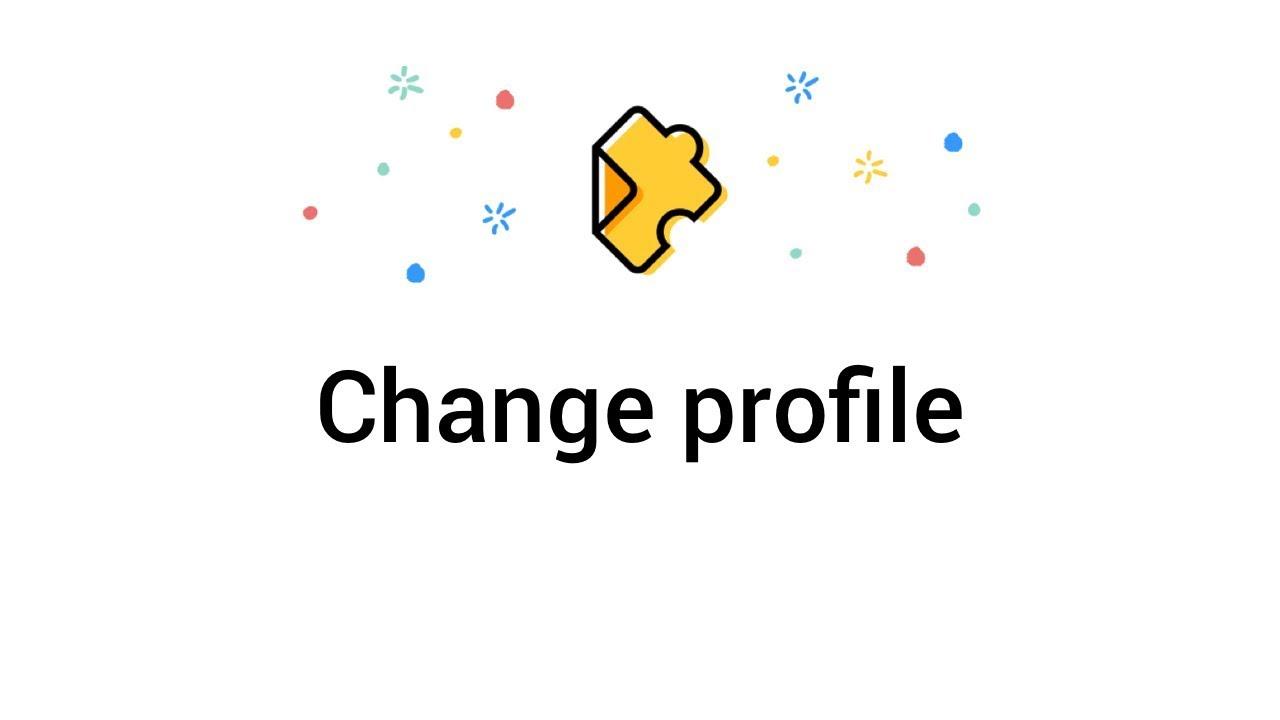 how to change my ecfmg password