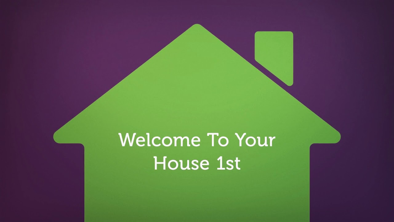 Your House 1st - Sell Your House Fast in Dawsonville, GA