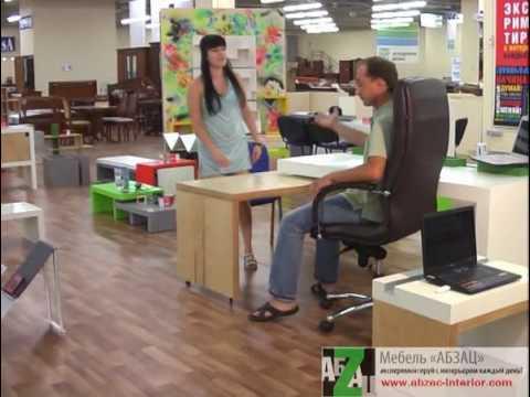 Компьютерные столы на заказ в Минске Угловые, прямые
