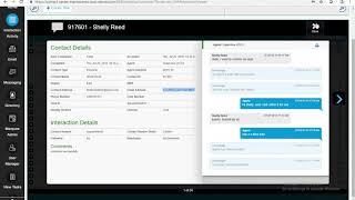 Cisco Unified Contact Center Express - Nnvewga