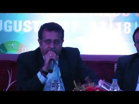 HR & Leadership Summit | Vivaan 3.0
