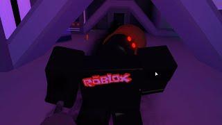 ROBLOX GUESTY 666 JUMPSCARE Roblox Guesty Piggy New Update