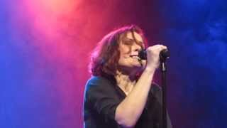 "Alison Moyet-""Situation""(Yazoo)-LIVE The Fillmore, San Francisco, CA, November 11, 2013 Yaz Erasure"