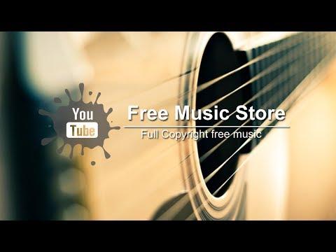 Cut It - Silent Partner   Free Music Store
