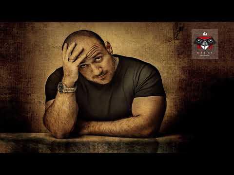 Ahmed Mekky - El Hassah El Sab'a | أحمد مكى - الحاسة السابعة