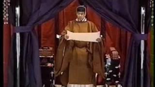 平成2(1990)年11月12日に挙行された即位礼正殿の儀のダイジェスト版映像...