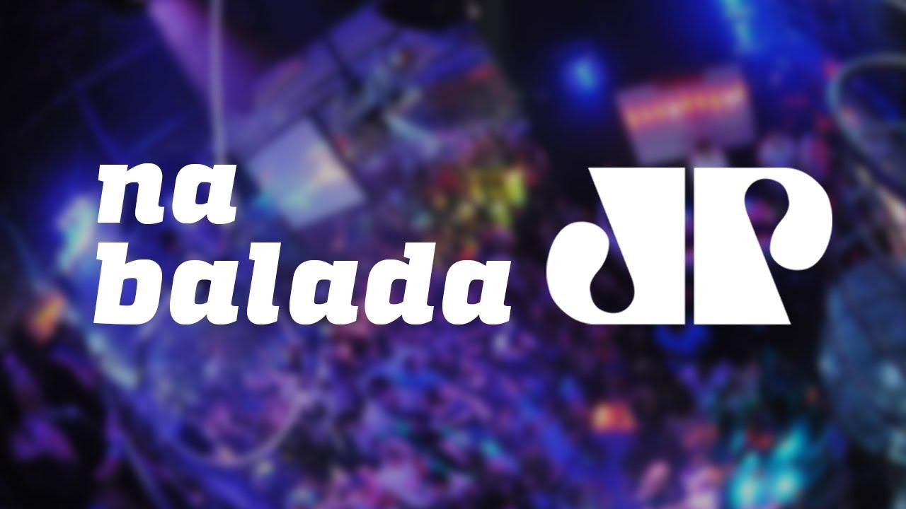 DJ BAIXAR CAMPOS DO MUSICAS IRAI