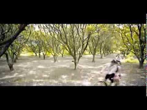 Có Ai   Du Thiên Video chất lượng HD NhacCuaTui com, ShMbC9dop3zRp
