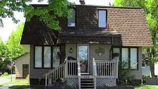 Chisholm MN Homes for Sale - 513 NW 1st Avenue - Zip Code 55719 - Iron Country Realty