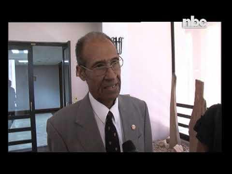 Supreme Court Dismisses Former Judge Pio Teek's Case - NBC