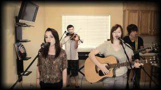 demi lovato fix a heart by kait weston and drew tabor ft dmf erik bj