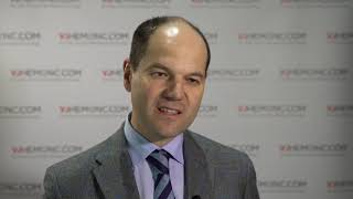Pembrolizumab consolidation therapy in multiple myeloma