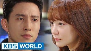 Video Love & Secret | 달콤한 비밀 | 甜蜜的秘密 - Ep.44 (2015.01.26) [Eng Sub / CHN] download MP3, 3GP, MP4, WEBM, AVI, FLV Maret 2018