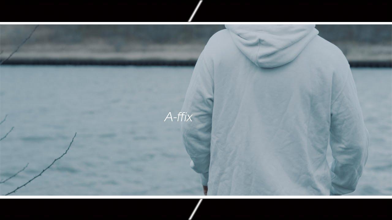 "A-ffix""Personal trainer  (江尻 竜也)"