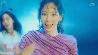 Girls' Generation (SNSD) - Holiday/Party ( MASHUP ♪ ) - Stafaband