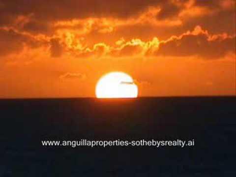 Anguilla Real Estate - PEA - Little Bay - $4,900,000