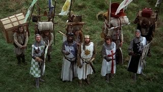 Repeat youtube video Top 10 Medieval Movies