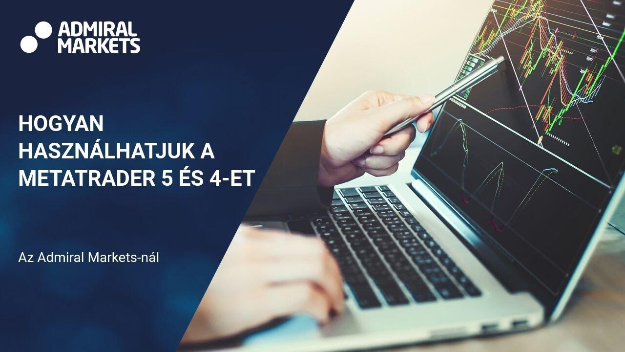 EXPERT OPTION ++ Megbízható felülvizsgálat és teszt - Opció pénzügyi piacok átverés - Nurulism