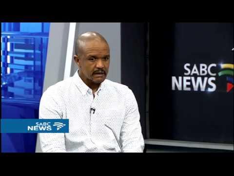 SAA spokesperson sheds light on SAA grounded flight in Zimbabwe