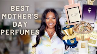 Hey guys! I was asked to create a fragrance gift guide for Mother's Day! First we need to make sure our Mothers are well moisturized so I am featuring these ...