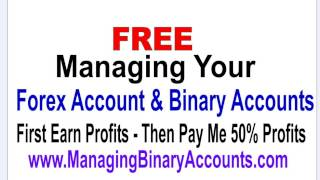Forex Accounts Managing  Services Delta Stock  Forex Accounts Forex Metal FxtSwiss Forex Accounts