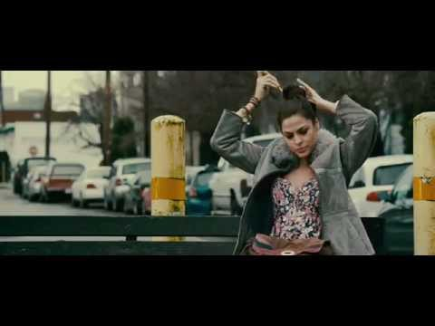 Girl In Progress    HD 2012 Romance  Comedy