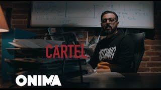 Смотреть клип 2Po2 - Cartel