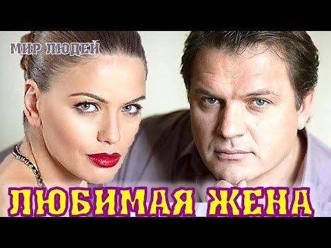 Разрушил 3 брака: как сейчас живет талантливый актер Андрей Биланов