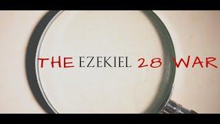 The Ezekiel 38 War and the Battle of Armageddon