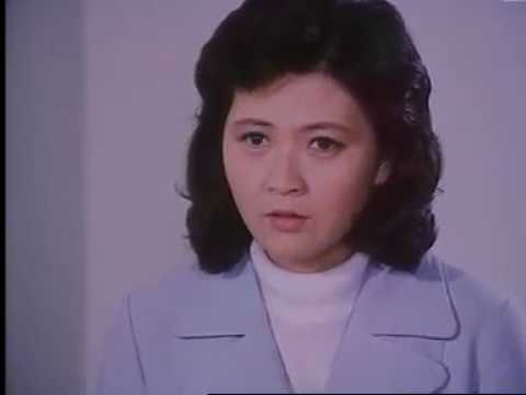 DPRK Film: Another Problem of my family