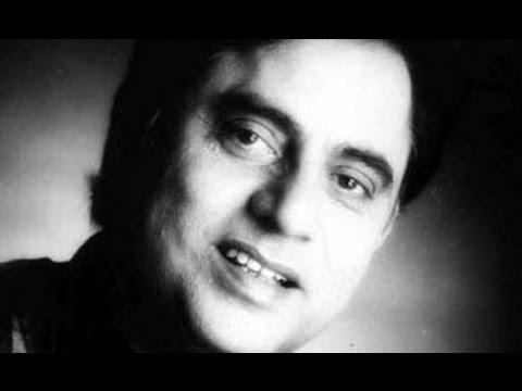 Tum To Nahi Ho  (Live) | Ghazal | Shom | A Tribute To Jagjit Singh | 2016