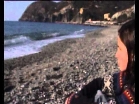 SCALE (Estratto di 2 minuti del lungometraggio di Daniel Isabella) 2005 (2)