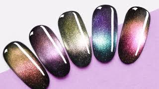 Лак для ногтей с Алиэкспресс Топ5 Aliexpress Nail varnish Крутые женские вещи из Китая Маникюр 2020