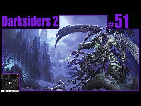 darksiders-2-playthrough-|-part-51