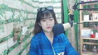 giải trí nhạc cũ::: Mất Niềm Tin Lâm Chấn Huy Official webm