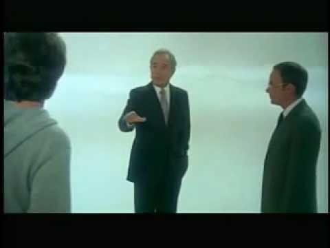 Heaven Can Wait (1978) Trailer