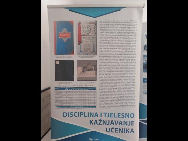 Biti učenik u Hrvatskoj: Od udaranja glavom od ploču do magareće klupe