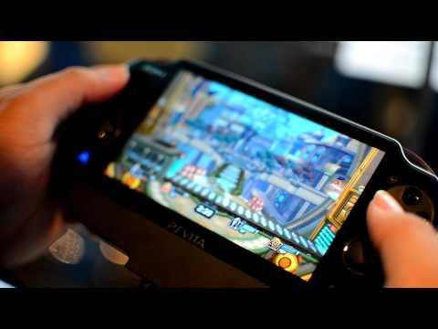playstation-all-stars:-battle-royale-vita-gameplay-e3-part-2