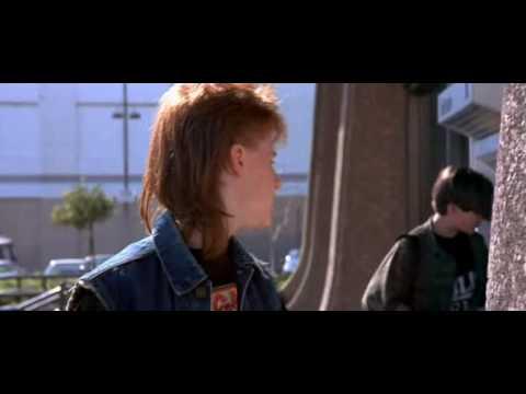 Terminator 2 Easy Money