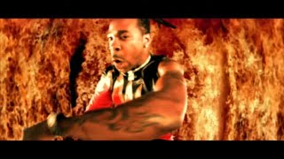 Busta Rhymes - Fire (Official Video) [Explicit]